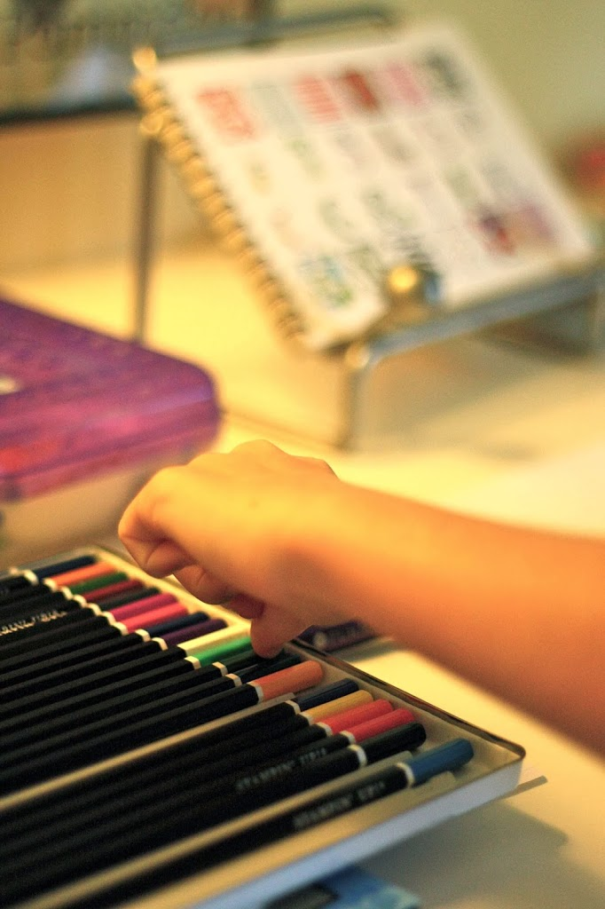 colored-pencils-3.10.14